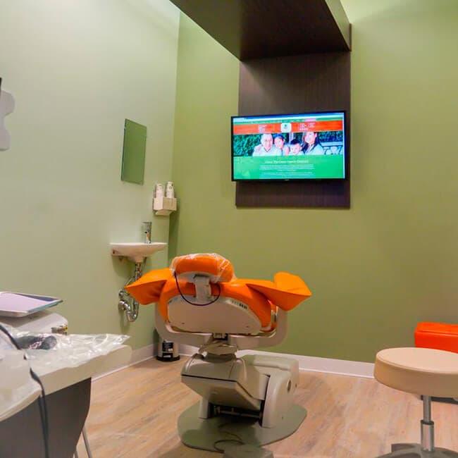http://morganshawbuilders.com/wp-content/uploads/2015/05/the-grove-family-dentistry-tv.jpg